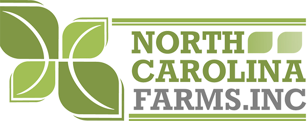 North Carolina Farms Inc